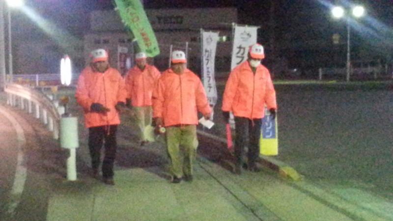 2015.12.27 古井町内会年末パトロール (15)
