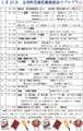 プログラム - 2016.1.10 古井町内会新春芸能活動発表会