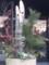 20151231_162523 古井町内会のかどまつ