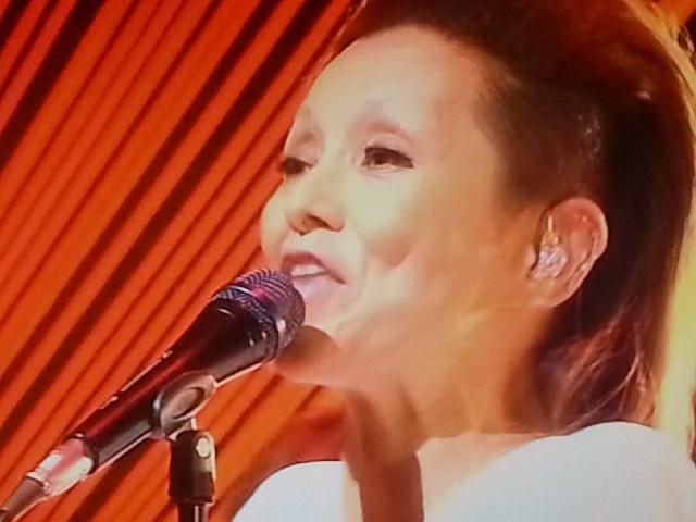 2016.1.1 夏木マリさん (11)
