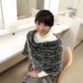 山田佳子さん (1) 480-480