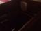20160107_152700 祖父江の善光寺 - 戒壇めぐりいりぐち