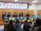 20160110_101418 チアーダンス - 新春芸能発表会