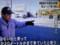 20160128_184521 高令者の交通事故防止 (5) 640-480