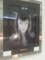 20160130 鶴田一郎美人画の世界2016あんじょう展 (5) シャドーエンジェル