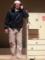 20160131 桜樹舎★すぎうら事務所「東京ナガレ者」 (5)