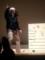 20160131 桜樹舎★すぎうら事務所「東京ナガレ者」 (10)