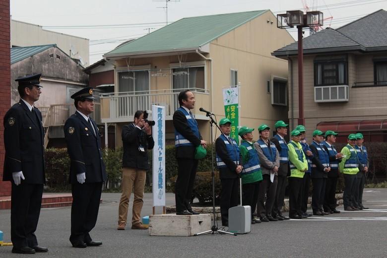 2016.2.1 町内会あおぱと出発式 (2) 780-520