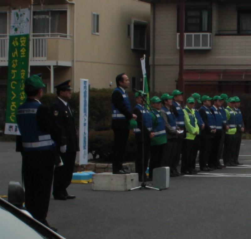 2016.2.1 町内会あおぱと出発式 (6) 800-760