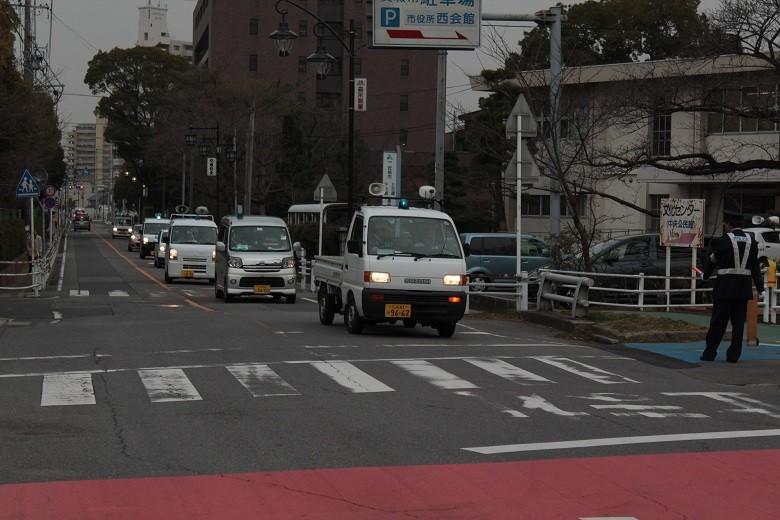 2016.2.1 町内会あおぱと出発式 (10) 780-520