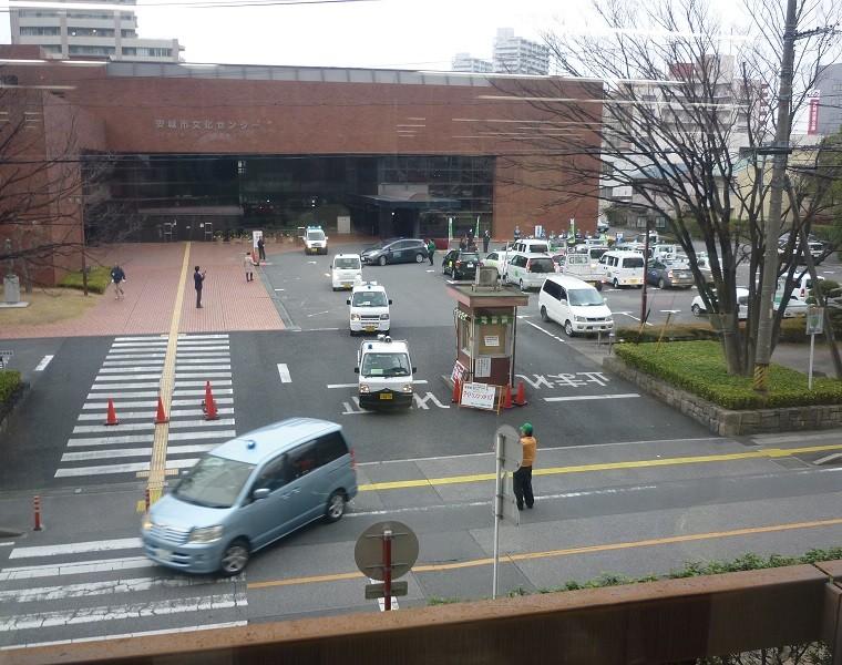 2016.2.1 町内会あおぱと出発式 (14) 760-600