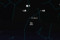 火星とアンタレス - 2016.5.22 23:30