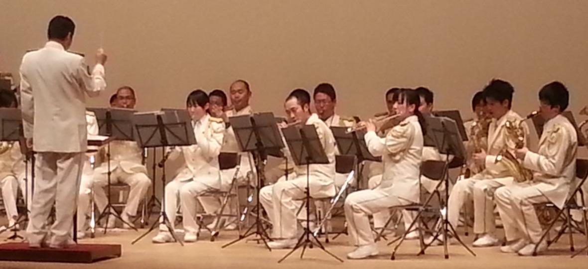 2016.3.2 愛知県警察音楽隊の演奏 (7) 1180-540