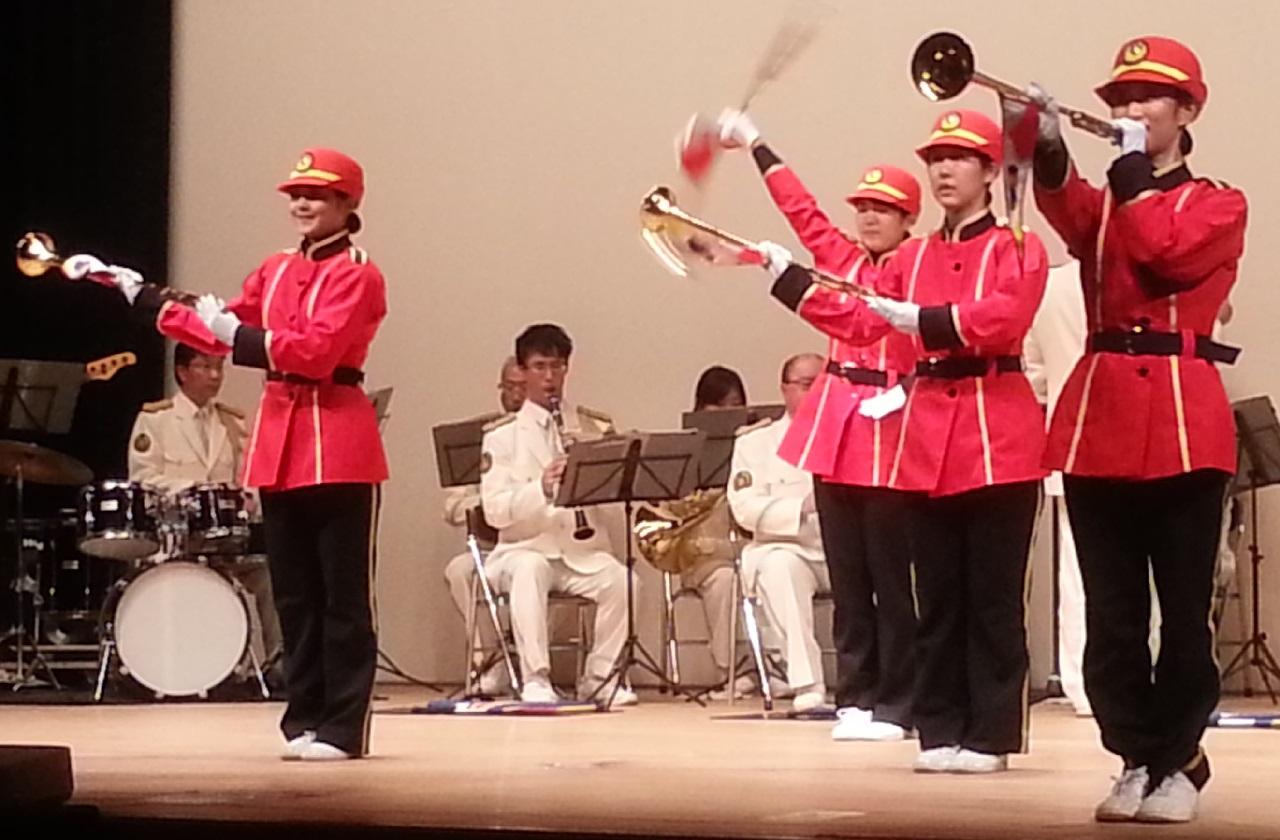 2016.3.2 愛知県警察音楽隊の演奏 (9) 1280-840