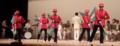 2016.3.2 愛知県警察音楽隊の演奏 (10) 1250-480
