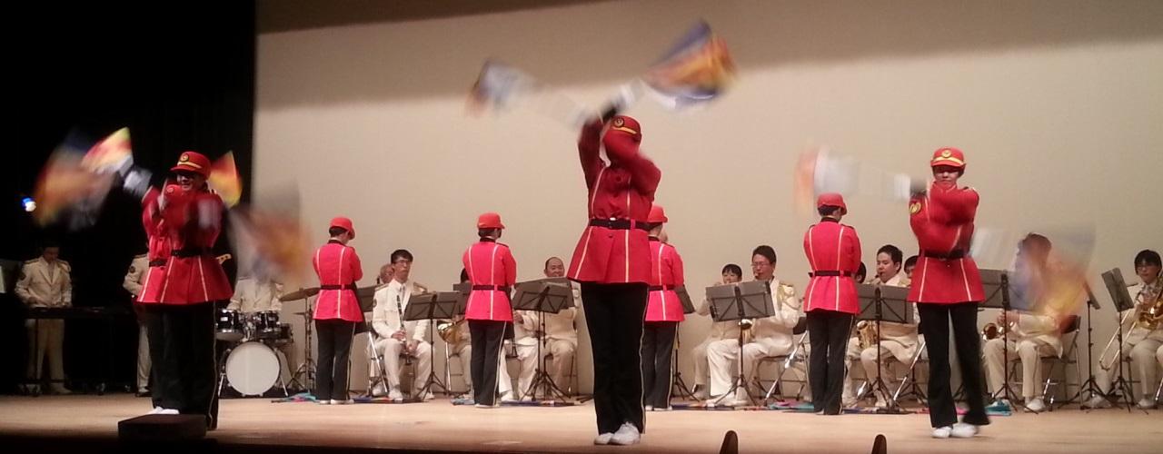 2016.3.2 愛知県警察音楽隊の演奏 (11) 1280-500