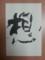 20160306 矢野きよ実さん講演会 - 「想」