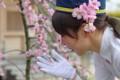北垣美也子さん - フェースブックよこがお
