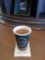 20160315_135318 タリーズコーヒー