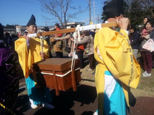 20160315_143200 田県神社豊年まつり (8)