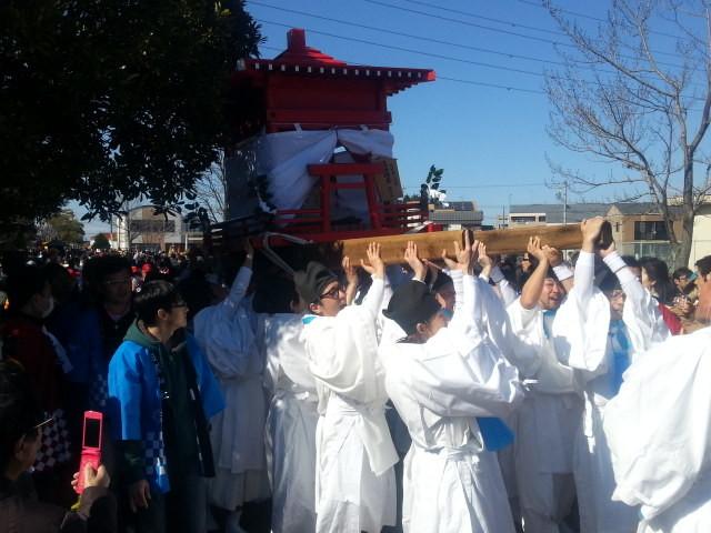 20160315_143510 田県神社豊年まつり (16)