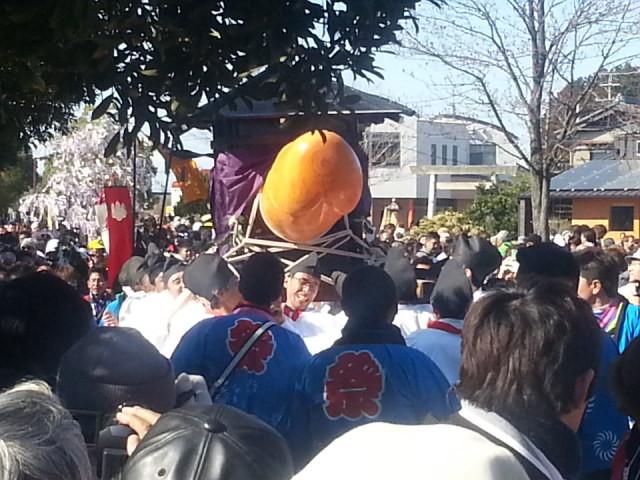 20160315_143626 田県神社豊年まつり (17)