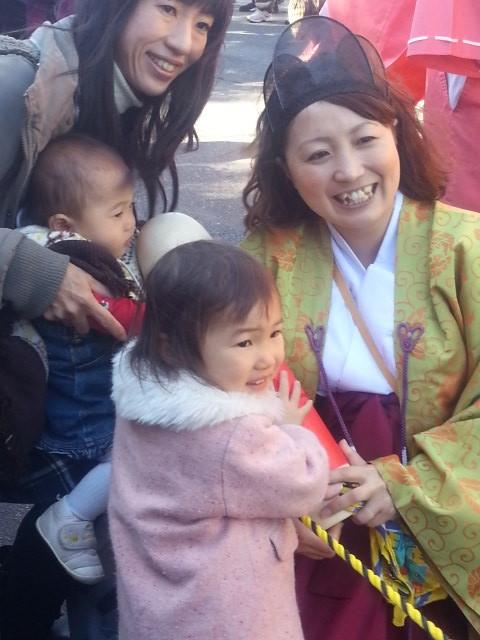 20160315_145703 田県神社豊年まつり (26)