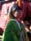 20160315_150407 田県神社豊年まつり (28)