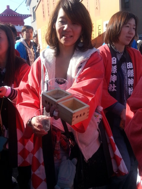 20160315_150433 田県神社豊年まつり (29)