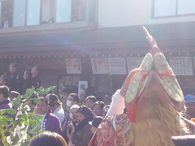 20160315_151209 田県神社豊年まつり (30)