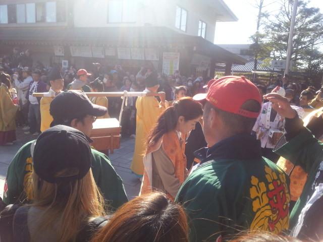 20160315_152305 田県神社豊年まつり (34)