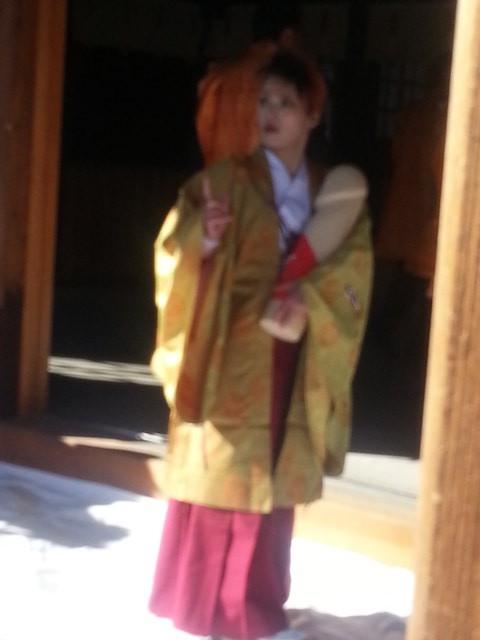 20160315_152329 田県神社豊年まつり (37)