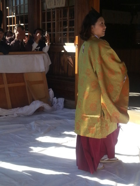 20160315_152352 田県神社豊年まつり (39)