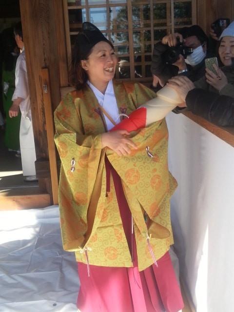 20160315_152358 田県神社豊年まつり (40)