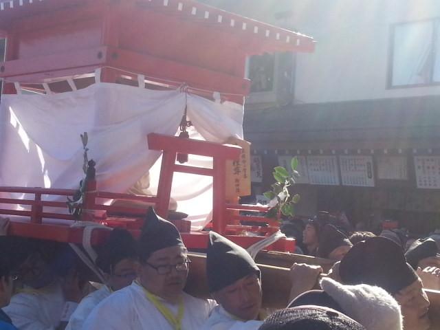 20160315_152527 田県神社豊年まつり (42)