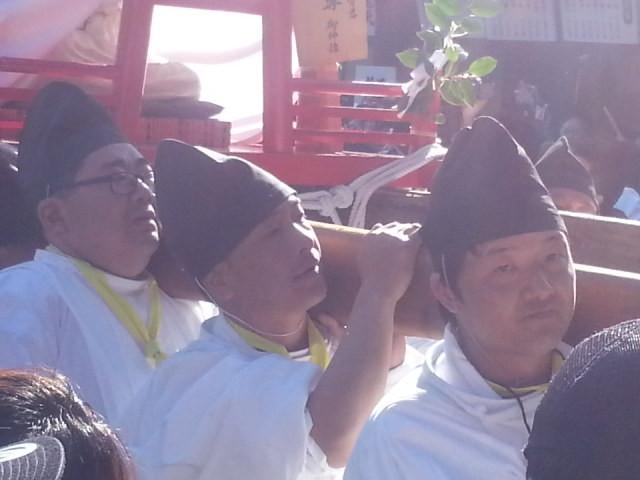 20160315_152604 田県神社豊年まつり (43)