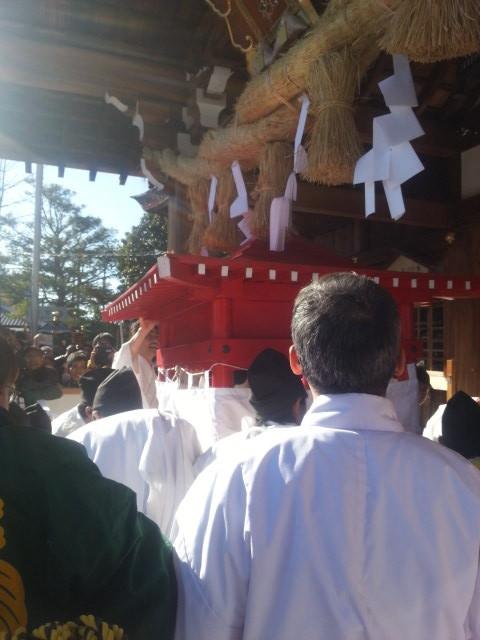 20160315_152750 田県神社豊年まつり (45)