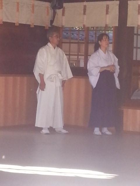 20160315_153110 田県神社豊年まつり (46)