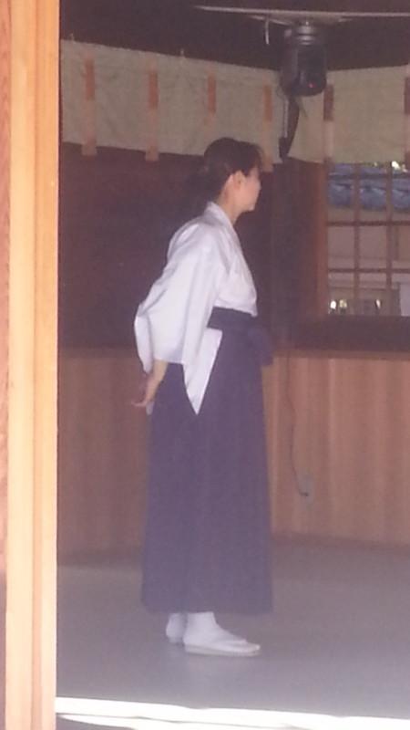 20160315_153220 田県神社豊年まつり (47)