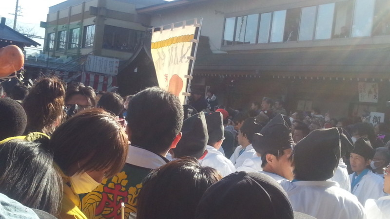 20160315_153347 田県神社豊年まつり (49)