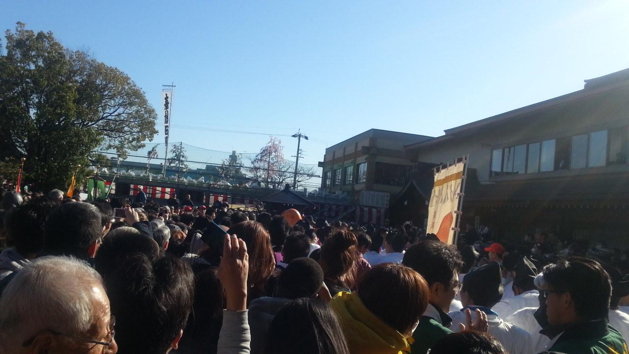 20160315_153401 田県神社豊年まつり (50)