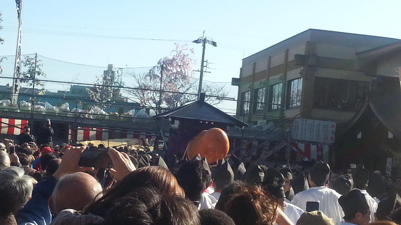 20160315_153516 田県神社豊年まつり (51)