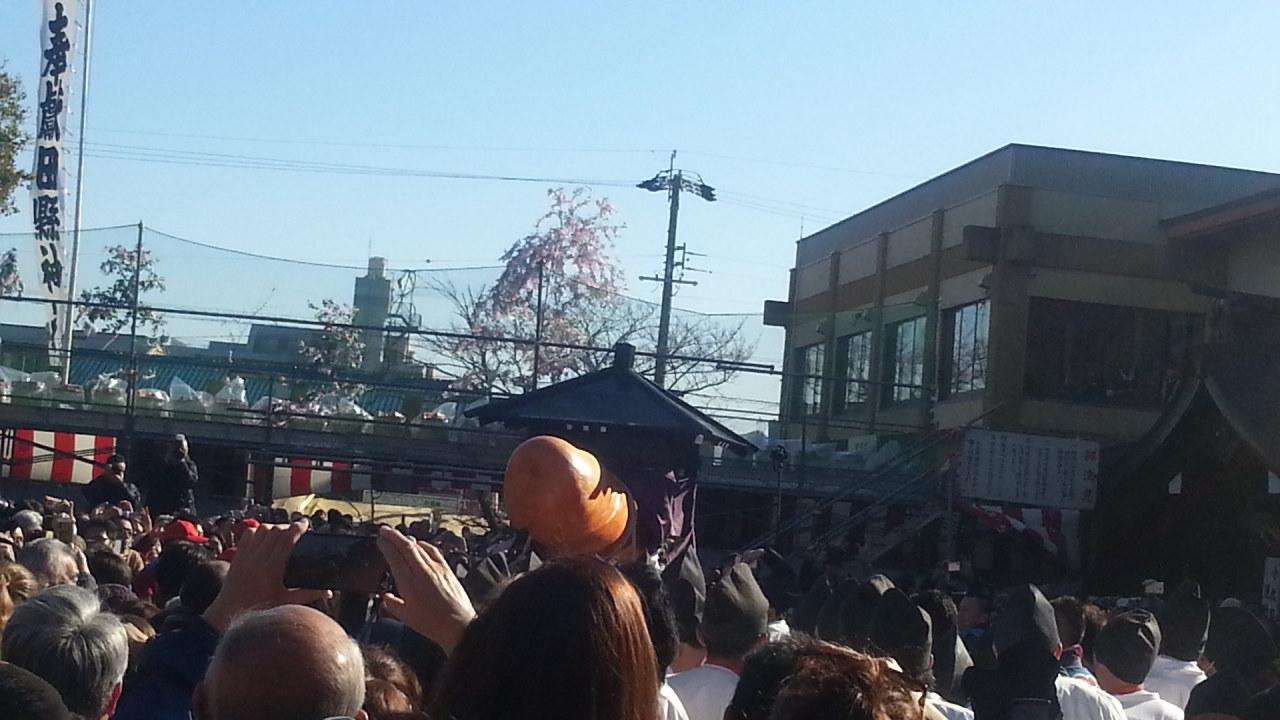 20160315_153522 田県神社豊年まつり (52)