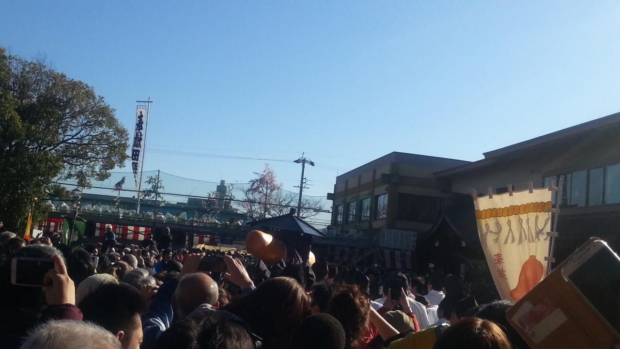 20160315_153528 田県神社豊年まつり (53)