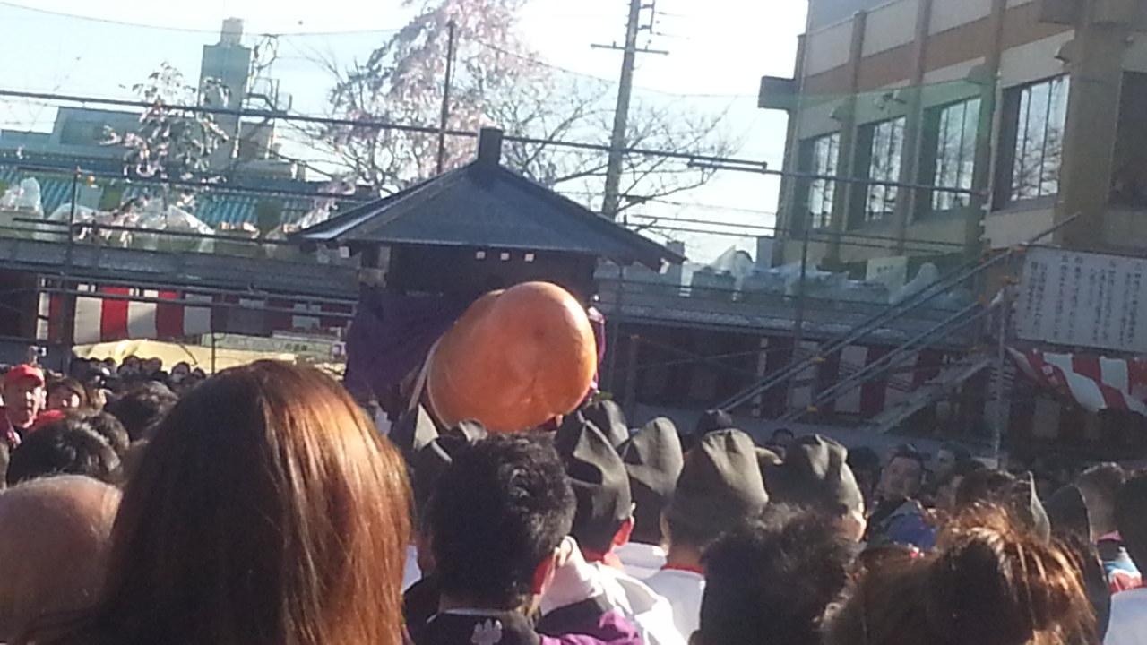 20160315_153617 田県神社豊年まつり (54)