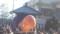 20160315_153741 田県神社豊年まつり (55)