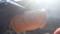 20160315_153803 田県神社豊年まつり (57)