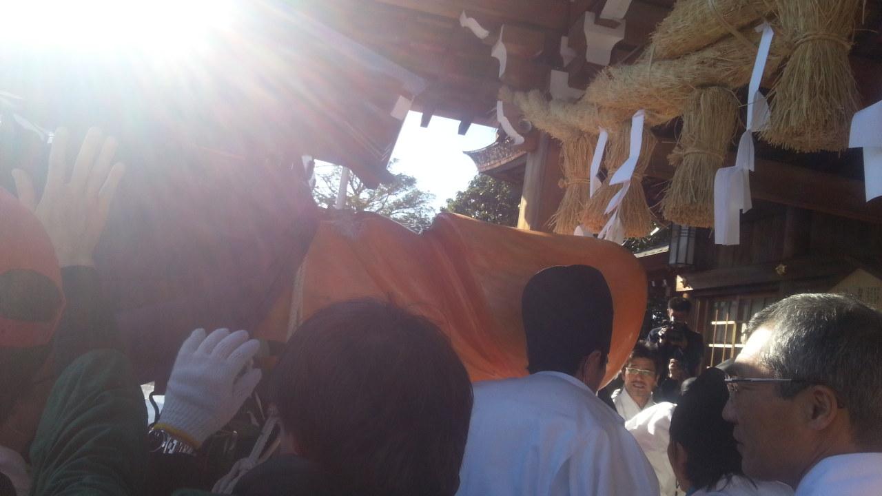20160315_153853 田県神社豊年まつり (60)