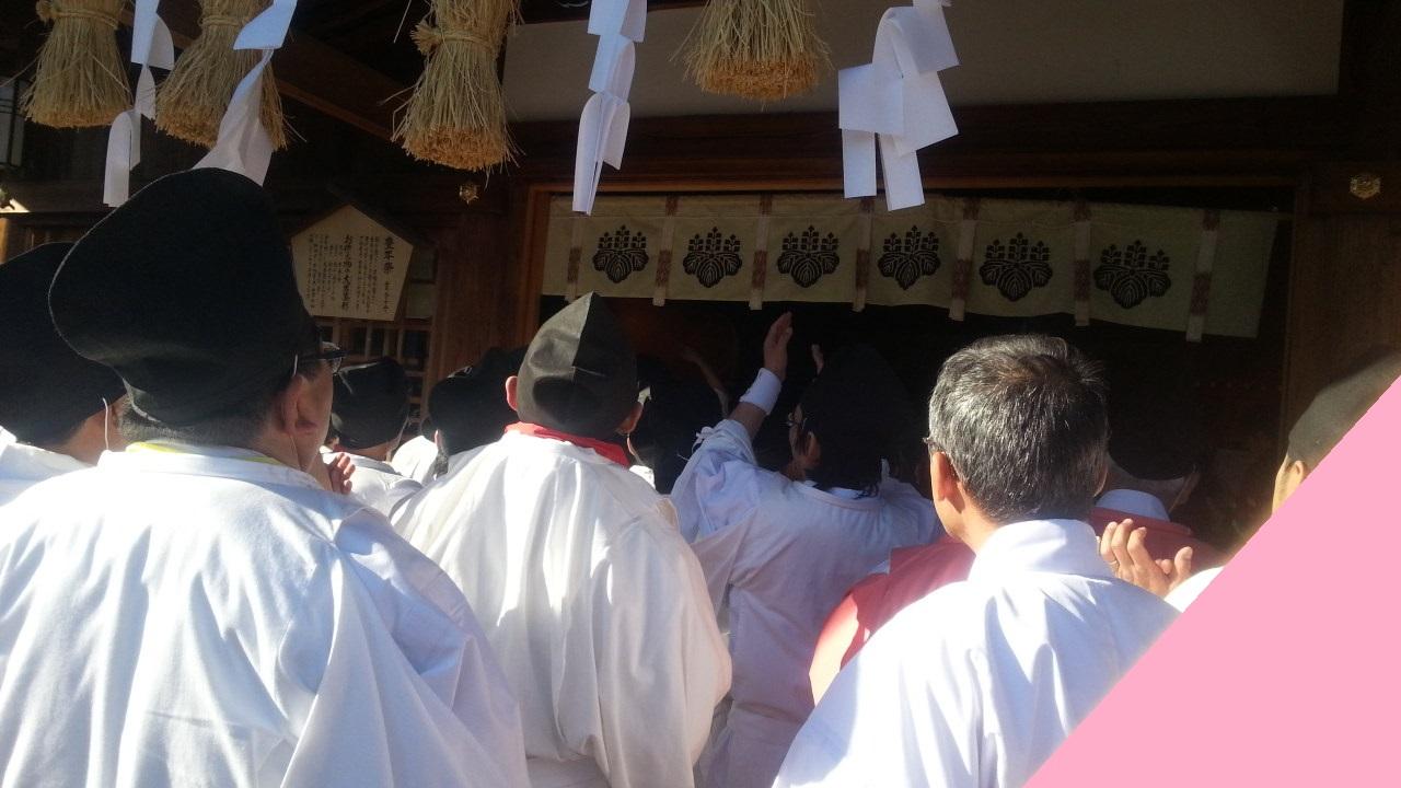 20160315_154142 田県神社豊年まつり (63)