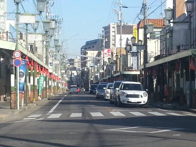 20160329_080121 朝日町交差点